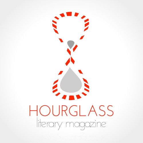 hourglass essay
