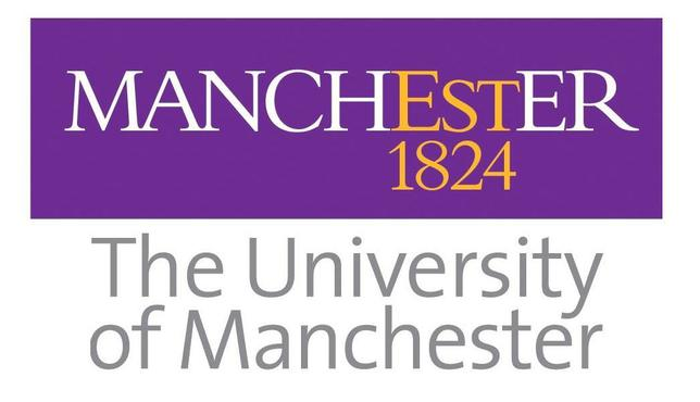 creative writing manchester