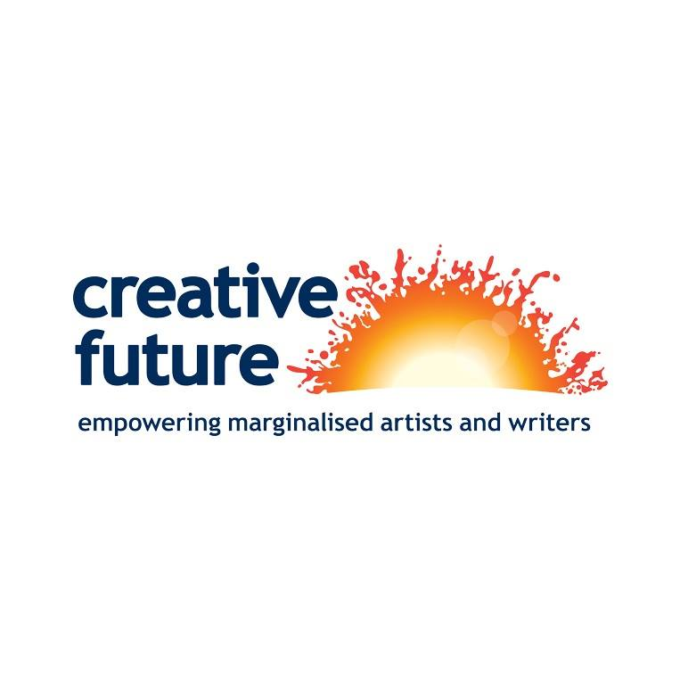 creative writing opportunities in india