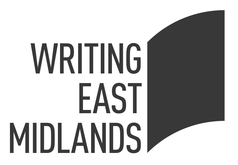 Creative writing gigs Coursework Academic Writing Service