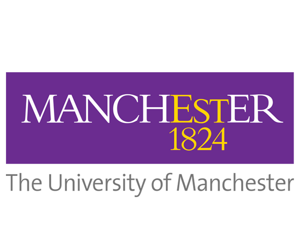 Creative writing courses in manchester