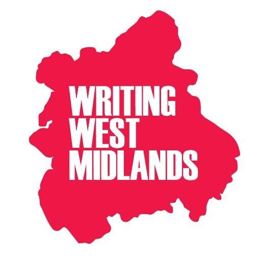 Creative writing tutor jobs