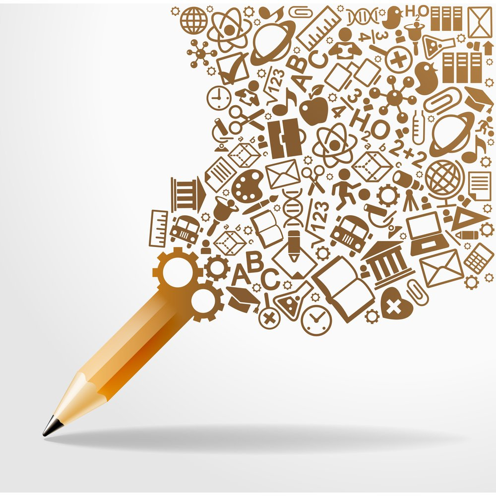 Creative writing courses liverpool