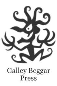 Image result for galley beggar press