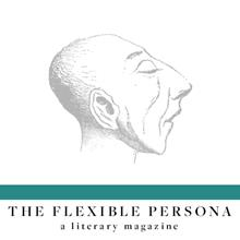 The Flexible Persona: Call for submissions for Spring 2019