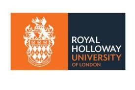 Postgraduate literature and creative writing courses at Royal Holloway, University of London