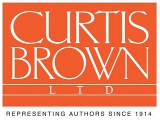 Curtis brown creative writing course review