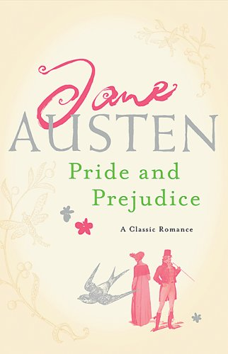 book summary on pride and prejudice Pride and prejudice darcy has too much pride darcy starts reading a book caroline tries to get his attention, but he ignores her.