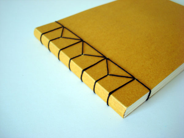 Book Binding Types Book Binding Types Book