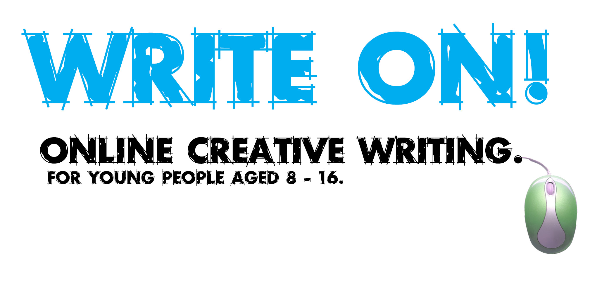 Creative writing service websites uk