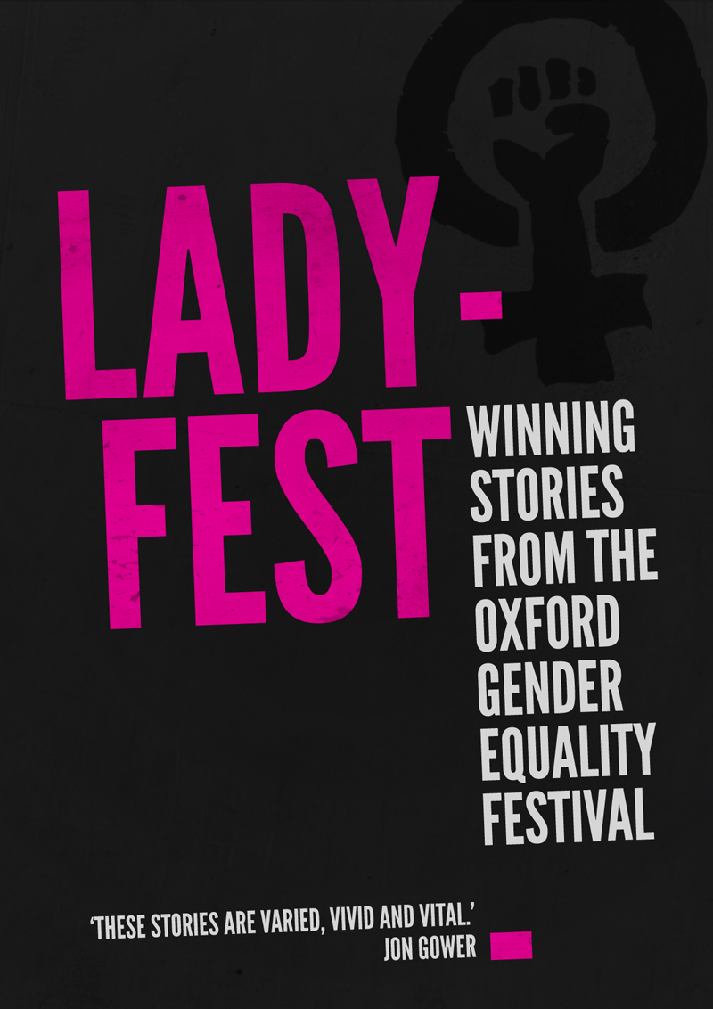 Ladyfest Cover