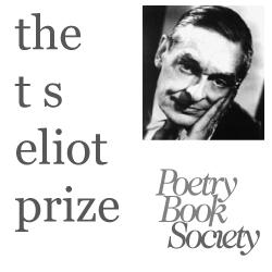 Ts eliot novel writing essay