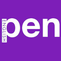 PEN International is a worldwide association of writers, founded in London in to promote friendship and intellectual co-operation among writers everywhere.