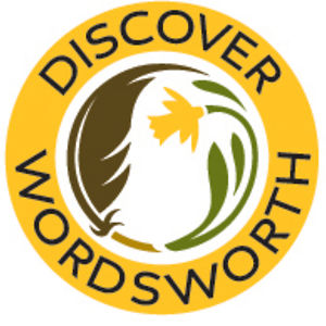 https://wordsworth.org.uk/attend-events/2014/05/31/the-poetry-business-book-amp-pamphlet-competition.html