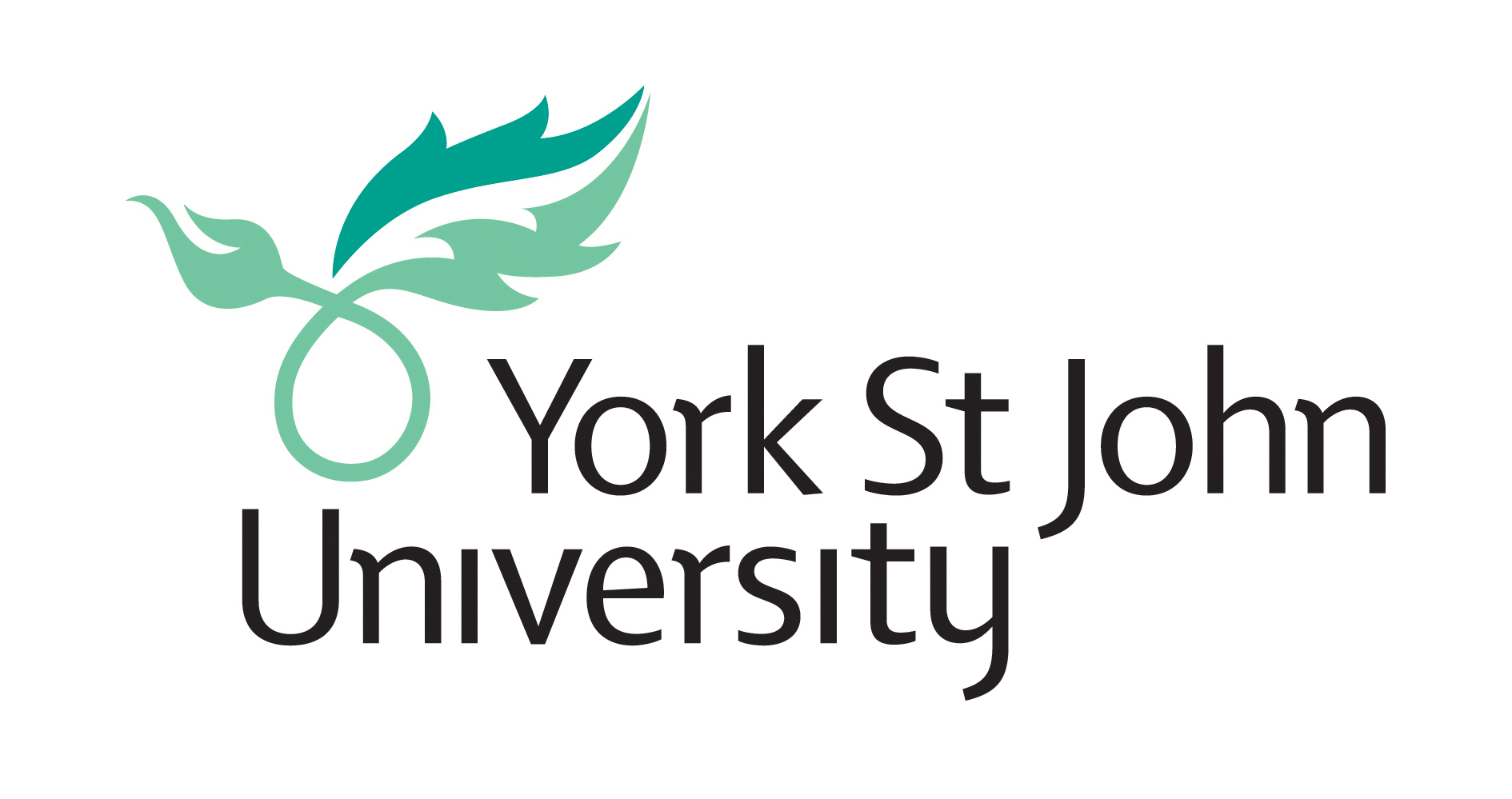creative writing york st john Top jobs for creative writing majors send email mail share on twitter tweet share on pinterest share share on facebook share getting to the bottom of a story as.