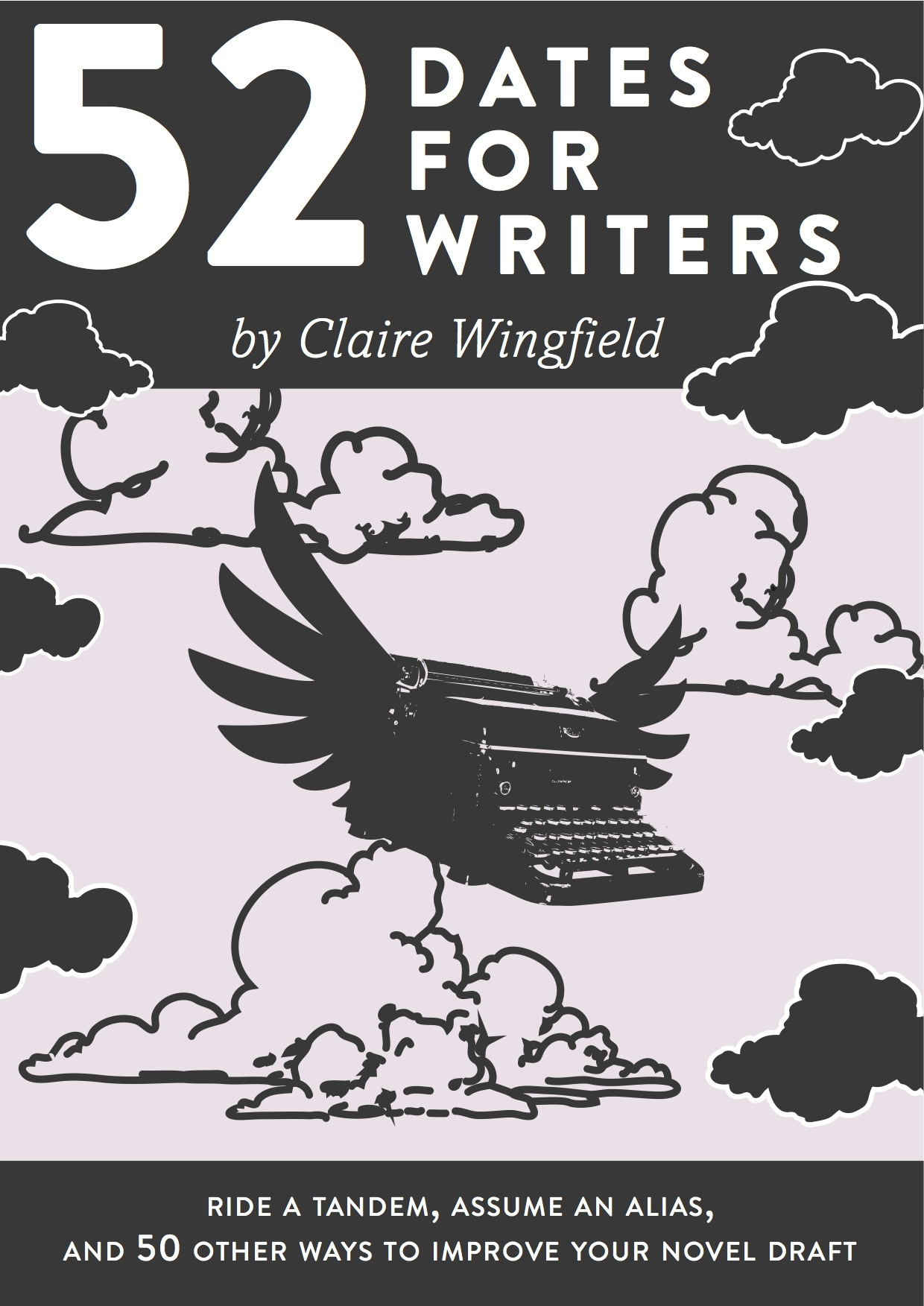Essays on the craft of dramatic writing