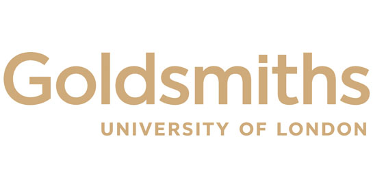 Goldsmiths creative writing