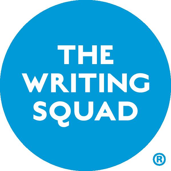 Professional writing website humber
