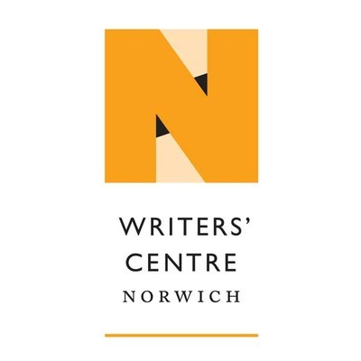 Writers online contact