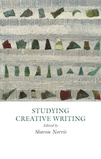 Creative writing Middlesex University