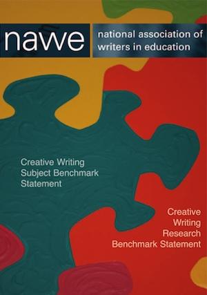 creative writing journals uk